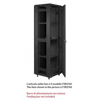 FSR3260